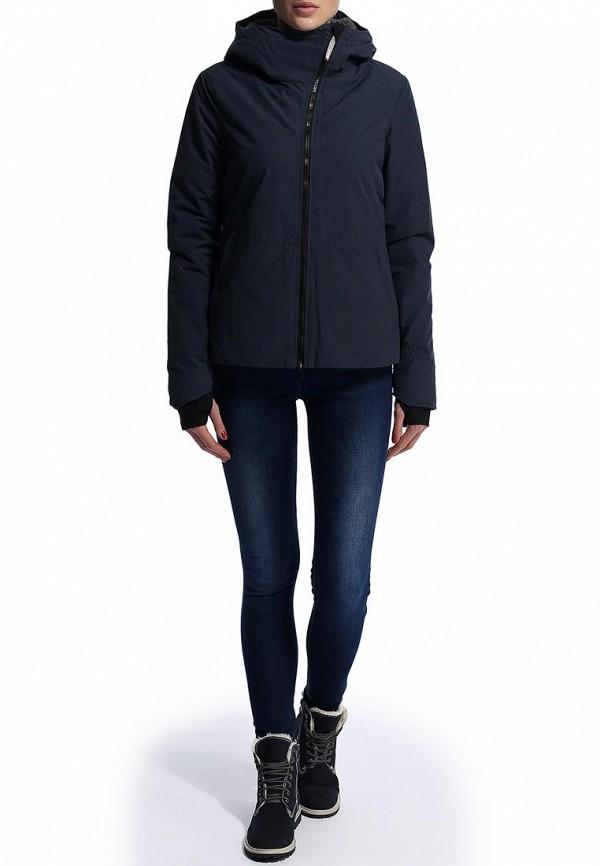 Куртка Bench 170.BLKA1845..NY031: изображение 3