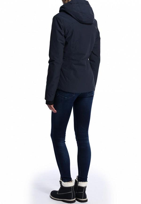 Куртка Bench 170.BLKA1845..NY031: изображение 4
