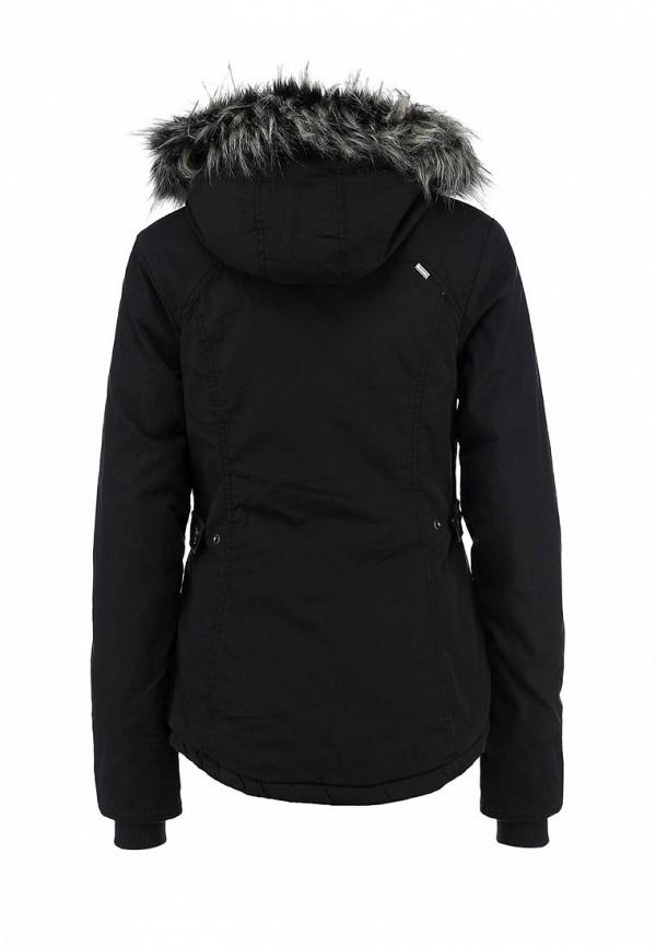 Куртка Bench 170.BLKA1850..BK014: изображение 2