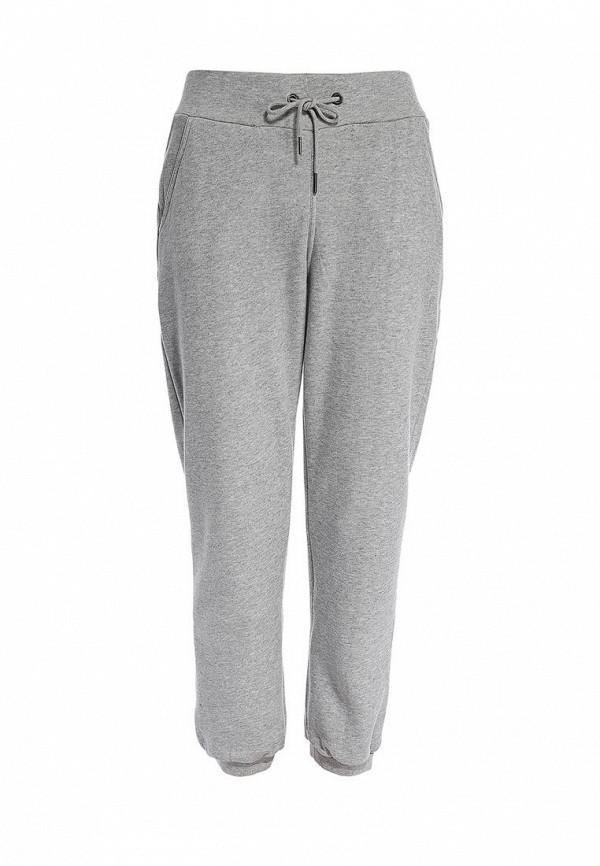Женские спортивные брюки Bench 170.BLNA1374B..GY001X: изображение 1