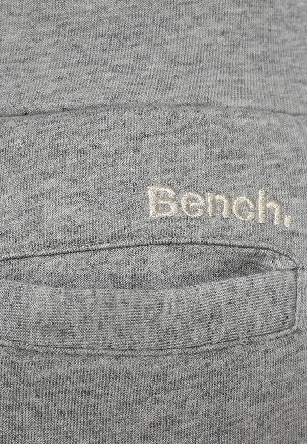 Женские спортивные брюки Bench 170.BLNA1374B..GY001X: изображение 2