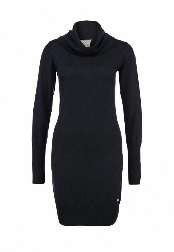 Вязаное платье Bench 170.BLSA1492..NY031X: изображение 1