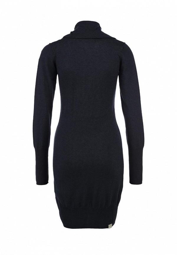 Вязаное платье Bench 170.BLSA1492..NY031X: изображение 2