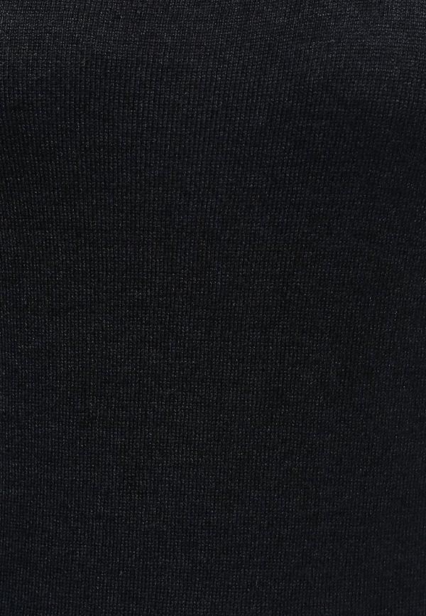 Вязаное платье Bench 170.BLSA1492..NY031X: изображение 3
