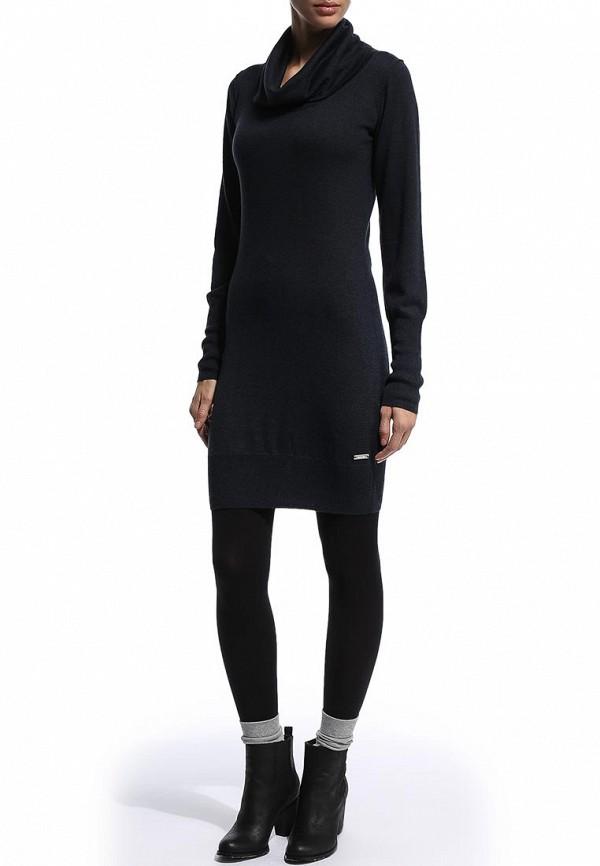 Вязаное платье Bench 170.BLSA1492..NY031X: изображение 4