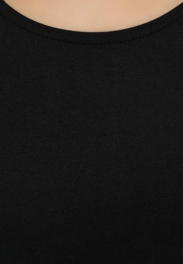 Платье-мини Bench 170.BLSA1573..BK014: изображение 3