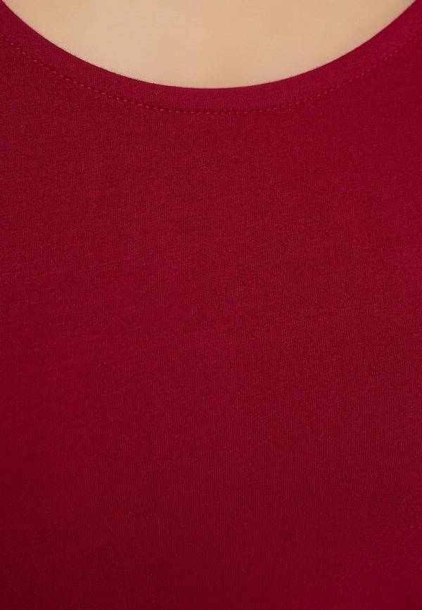 Платье-мини Bench 170.BLSA1573..BU022: изображение 4