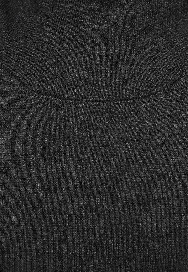 Платье-миди Bench 170.BLSA1575..GY006X: изображение 3