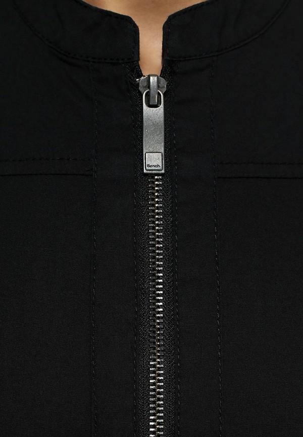 Платье-мини Bench 170.BLSA1577..BK014: изображение 3