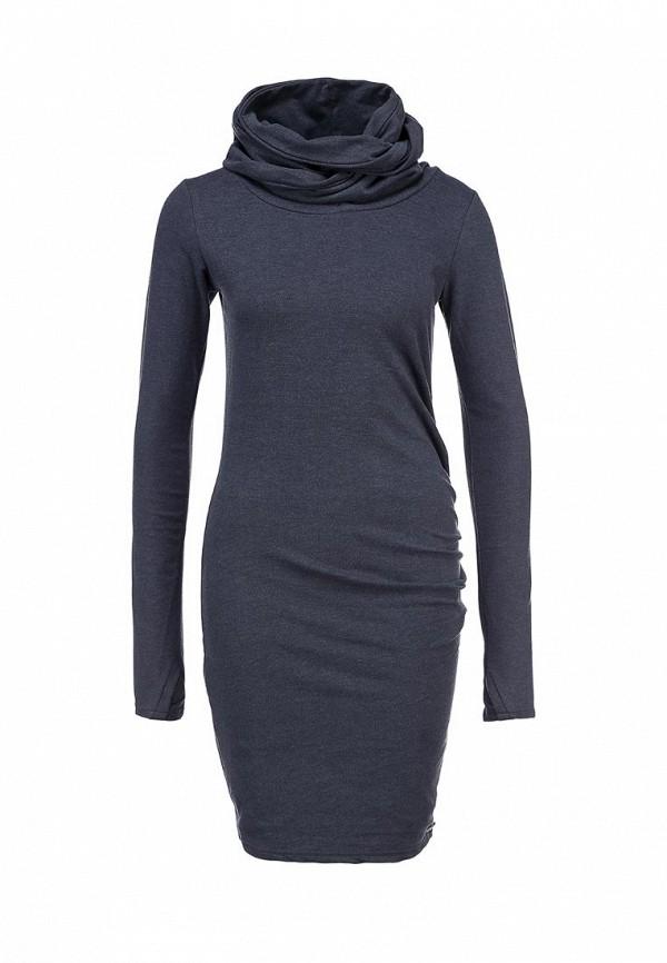 Платье-миди Bench 170.BLSA1583..NY031X: изображение 1