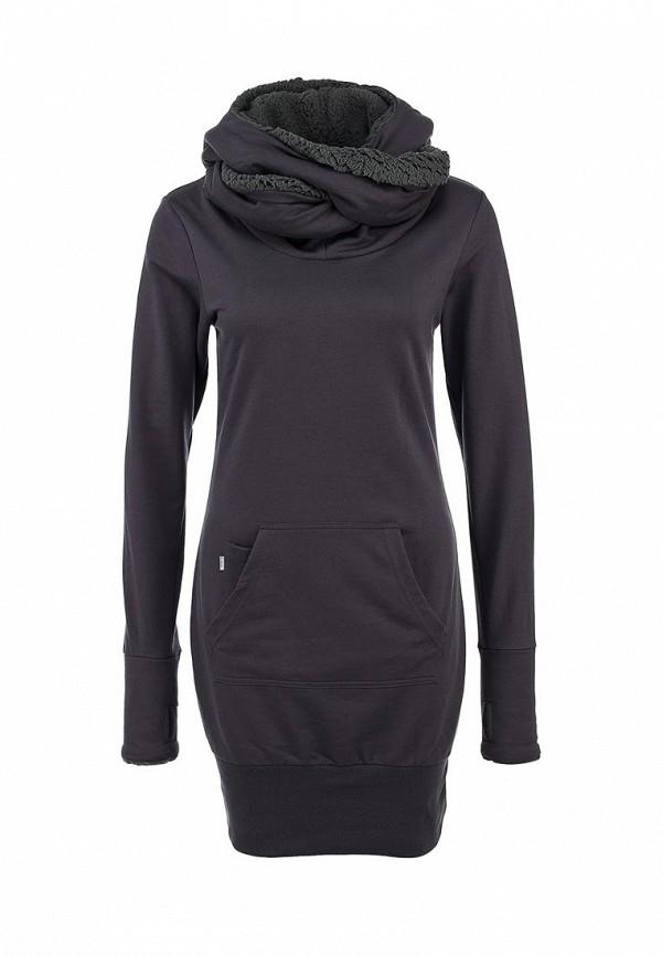 Платье-мини Bench 170.BLSA1586..NY019: изображение 1