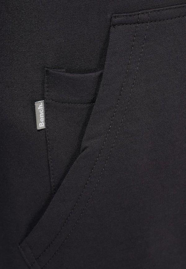 Платье-мини Bench 170.BLSA1586..NY019: изображение 2