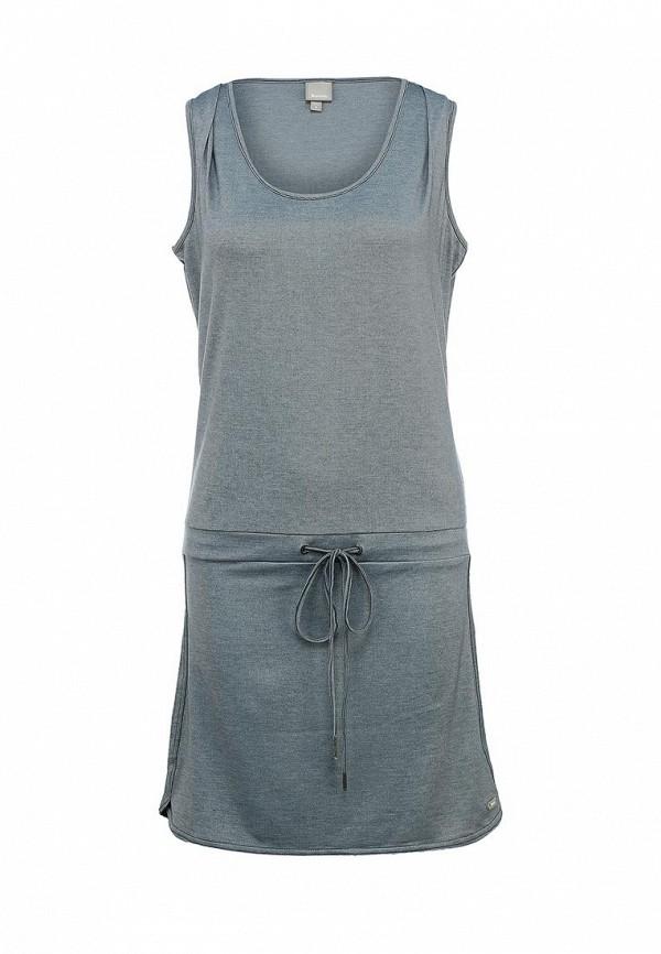 Платье-миди Bench 170.BLSA1616..NY008: изображение 1