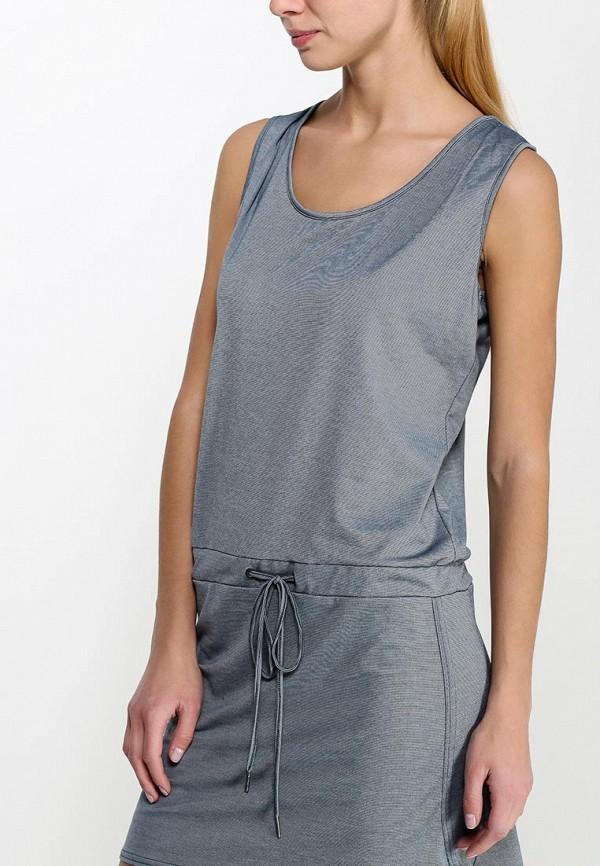 Платье-миди Bench 170.BLSA1616..NY008: изображение 2