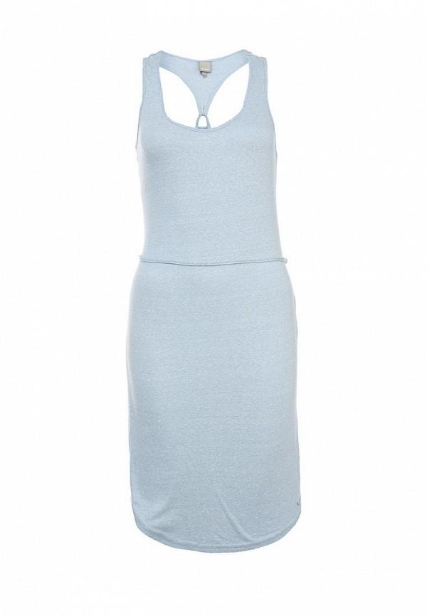 Платье-миди Bench 170.BLSA1626..SK008X: изображение 1