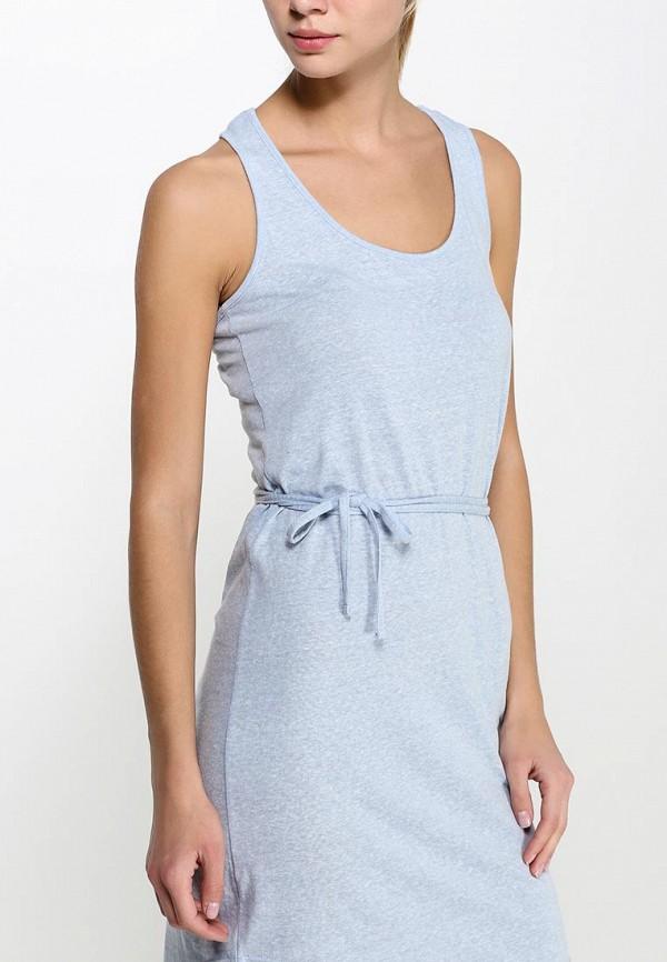 Платье-миди Bench 170.BLSA1626..SK008X: изображение 2