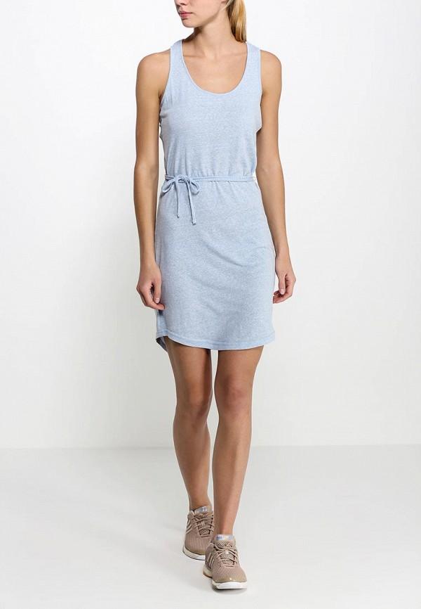Платье-миди Bench 170.BLSA1626..SK008X: изображение 3