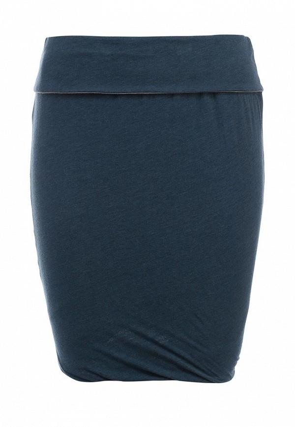Прямая юбка Bench 170.BLDA0992..NY008: изображение 1