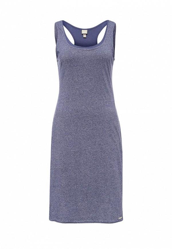 Платье-миди Bench 170.blsf0038..bl085x: изображение 1