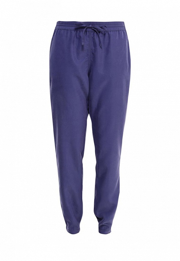 Женские широкие и расклешенные брюки Bench 170.blna1444..bl085: изображение 1