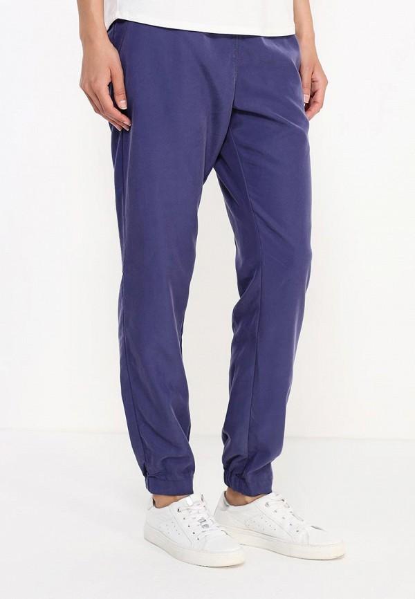 Женские широкие и расклешенные брюки Bench 170.blna1444..bl085: изображение 3