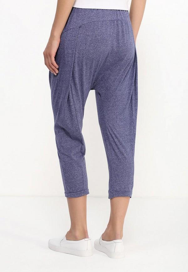 Женские зауженные брюки Bench 170.blnf0072..bl085x: изображение 4