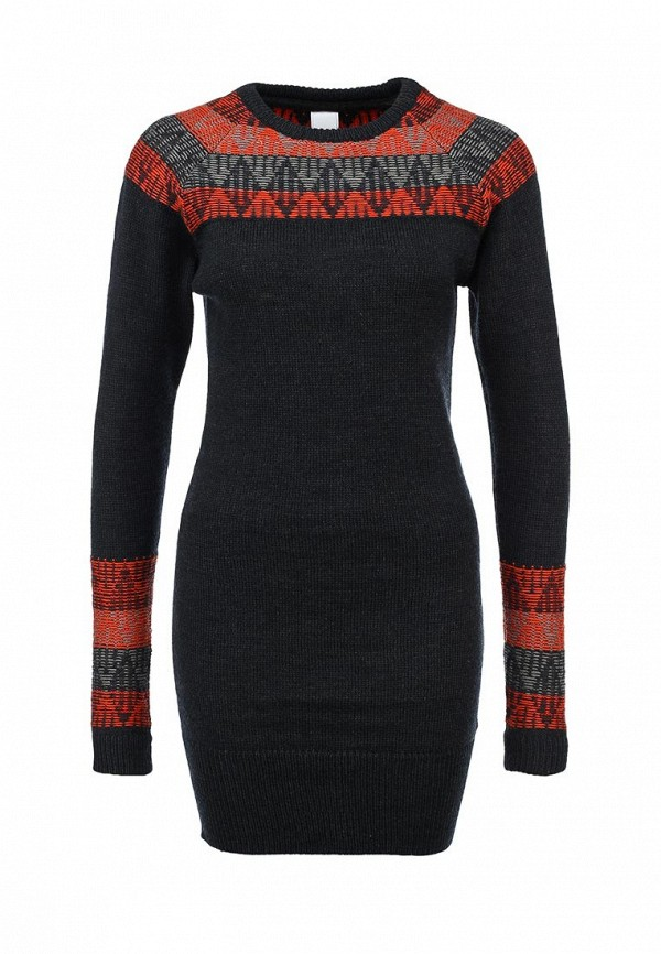 Повседневное платье Bench 170.BLSA1493..NY031: изображение 1