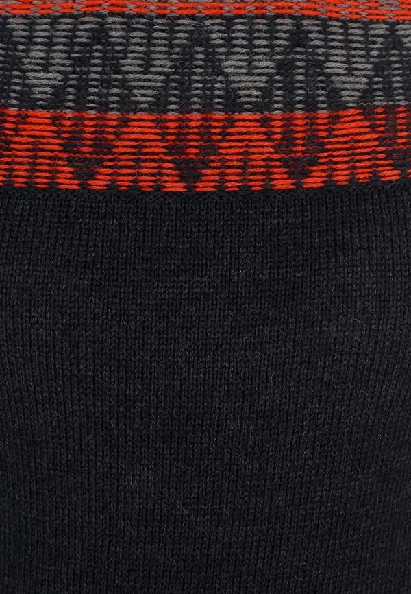 Повседневное платье Bench 170.BLSA1493..NY031: изображение 4