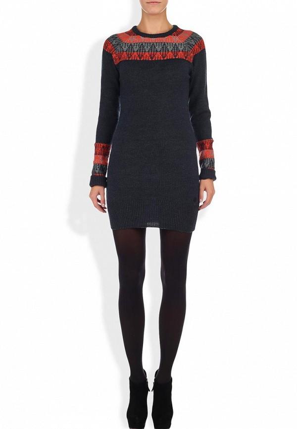 Повседневное платье Bench 170.BLSA1493..NY031: изображение 6