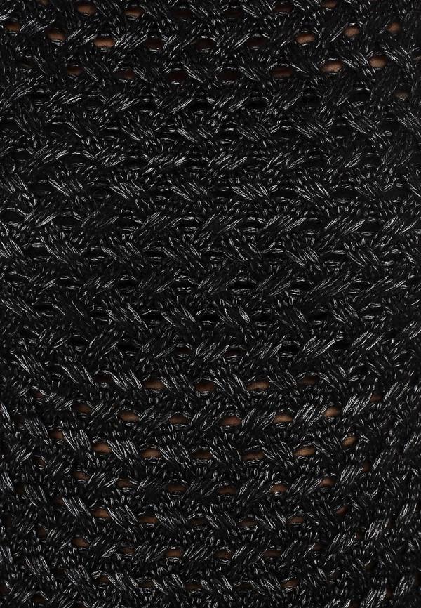 Свитер Bench 170.BLFA1219..BK001: изображение 4