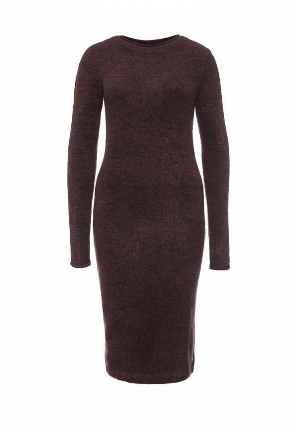 Платье Bench 170.BLSA1728..BU023X