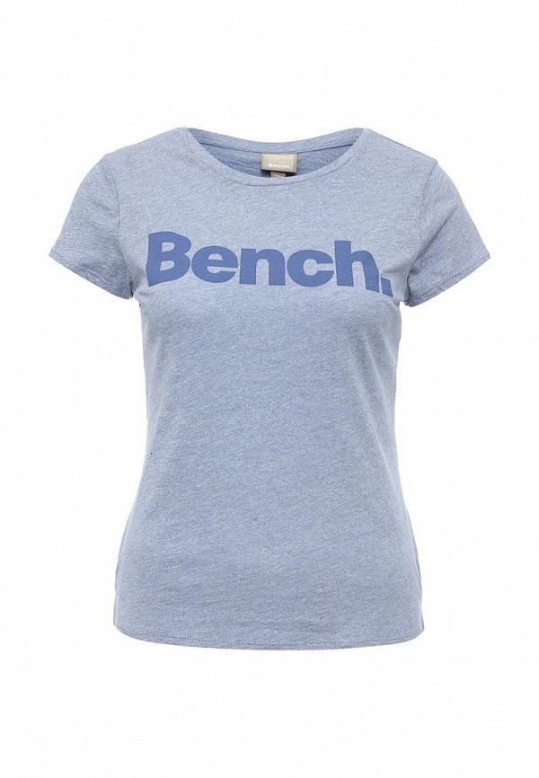 Футболка Bench 170.BLGA3151..BL189X