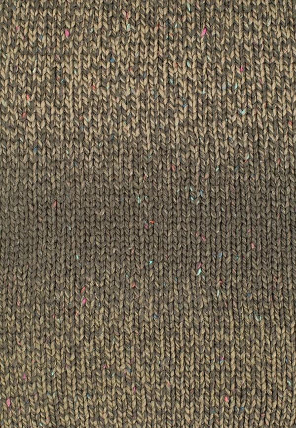 Шарф Bench 170.BLVA0334B..ST070: изображение 2