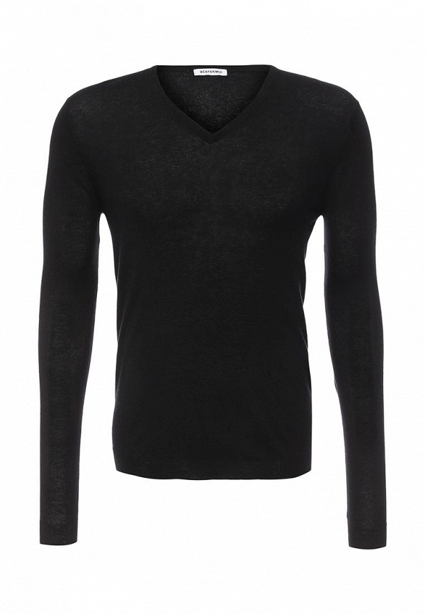 Пуловер BeaYukMui S12M501