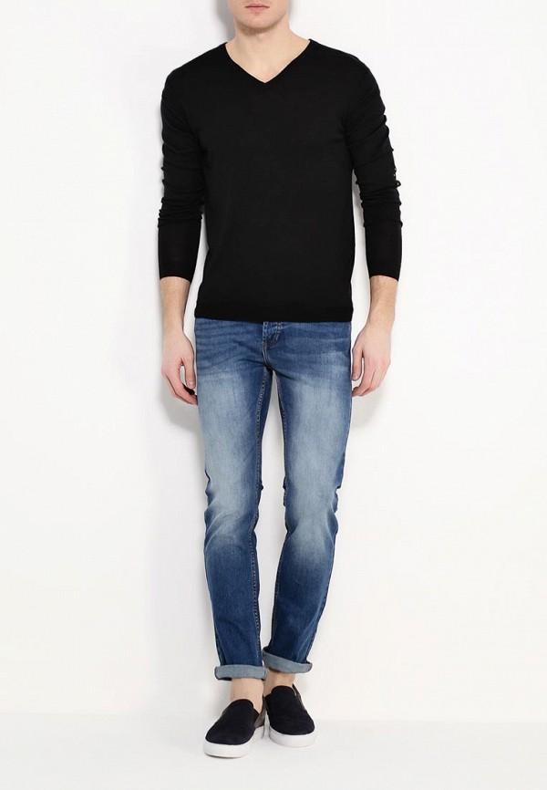 Пуловер BeaYukMui S12M501: изображение 2