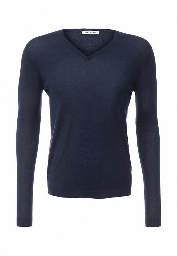 Пуловер BeaYukMui S12M501: изображение 1