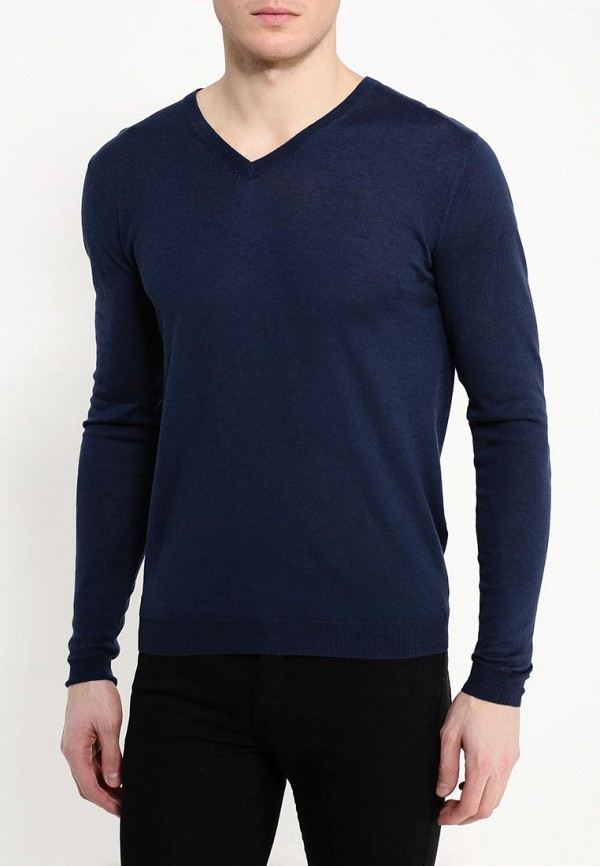 Пуловер BeaYukMui S12M501: изображение 3