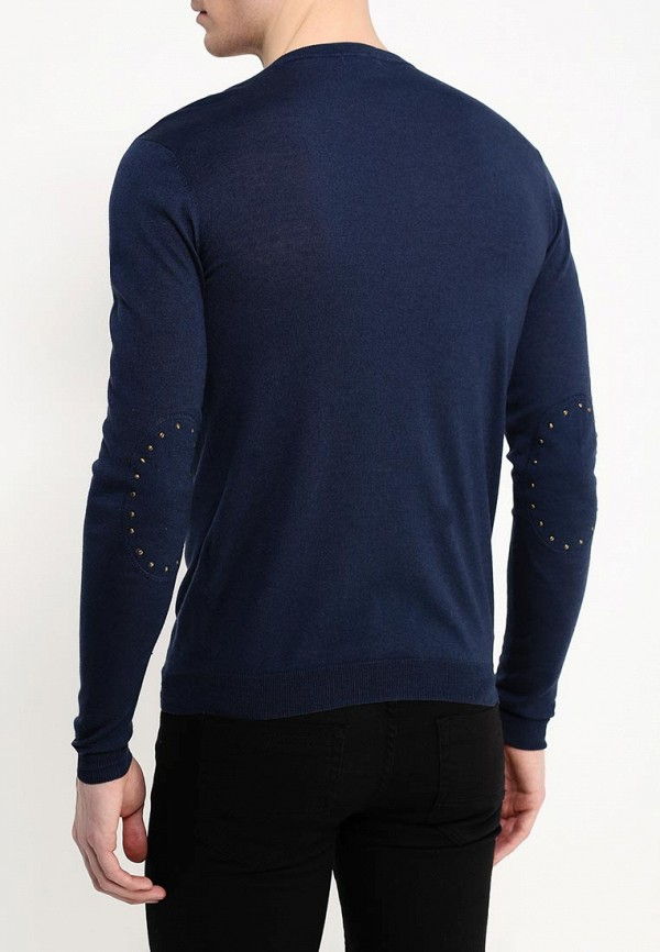 Пуловер BeaYukMui S12M501: изображение 4