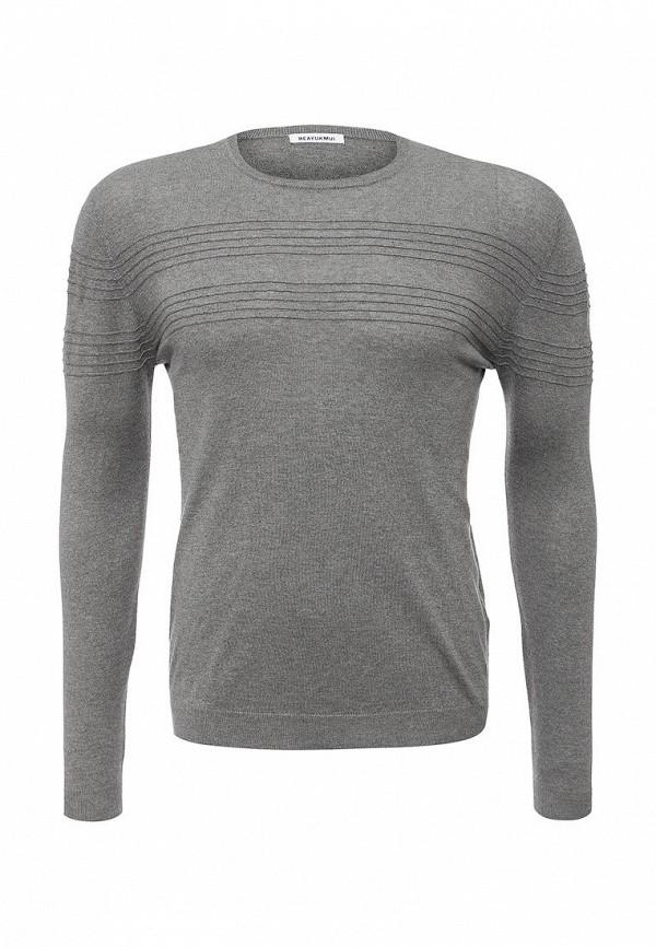 Пуловер BeaYukMui S12M540: изображение 1