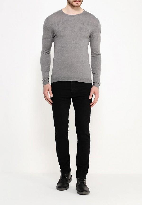 Пуловер BeaYukMui S12M540: изображение 3