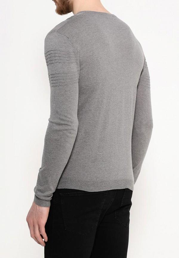 Пуловер BeaYukMui S12M540: изображение 5