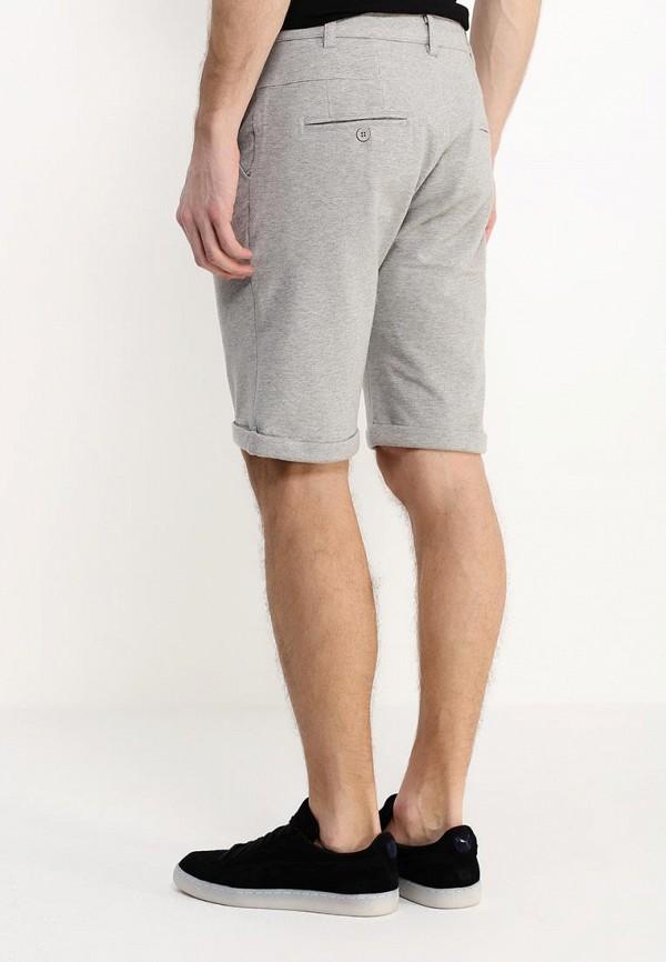 Мужские повседневные шорты BeaYukMui S12M564: изображение 4