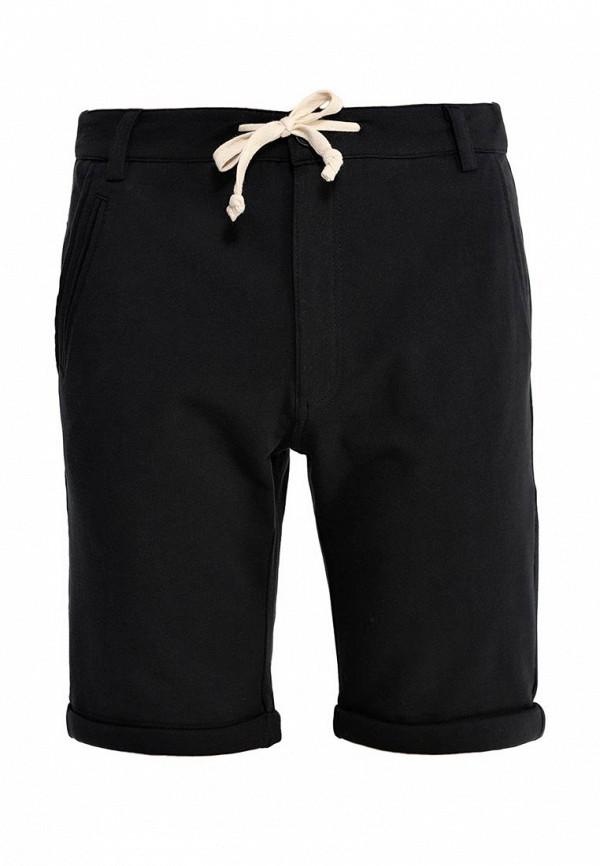 Мужские повседневные шорты BeaYukMui S12M564