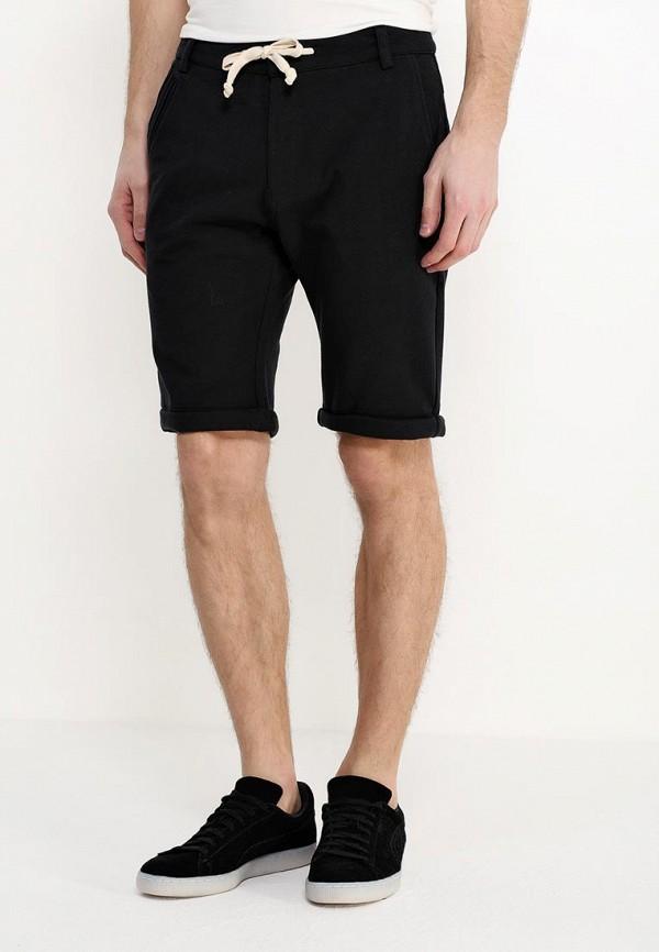 Мужские повседневные шорты BeaYukMui S12M564: изображение 3