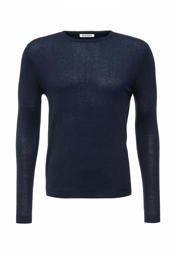 Пуловер BeaYukMui S12M500