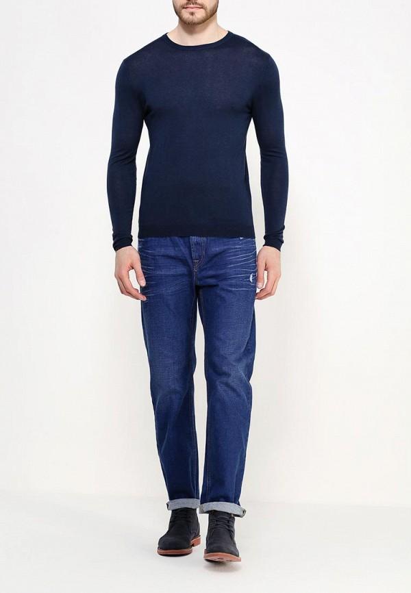 Пуловер BeaYukMui S12M500: изображение 2