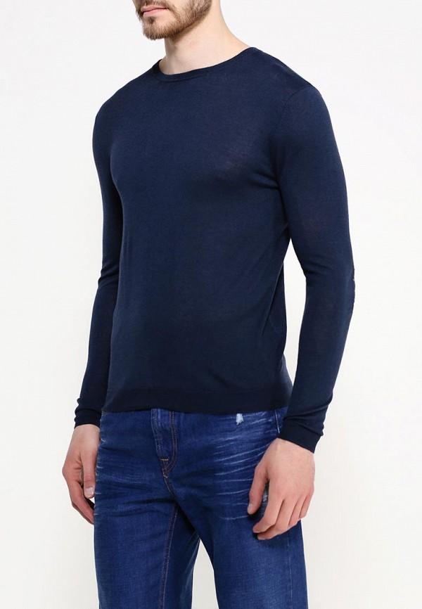 Пуловер BeaYukMui S12M500: изображение 3