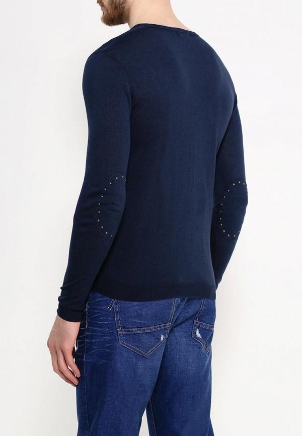 Пуловер BeaYukMui S12M500: изображение 4