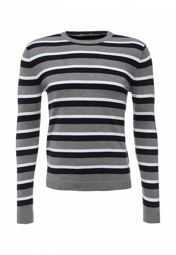 Пуловер BeaYukMui S12M550: изображение 1