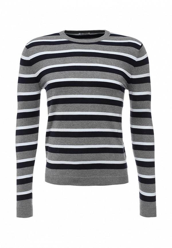 Пуловер BeaYukMui S12M550: изображение 2